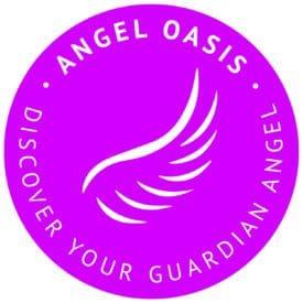 Angel Oasis