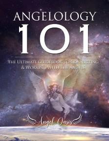 Angelology 101