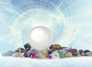3 Ways Crystals Will Help Improve Your Relationship