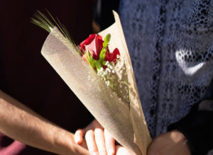 3 Ways Of Improving Your Relationship And One Bonus Add-On