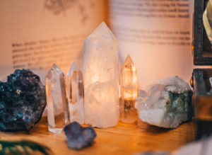 3 Crystals That Will Help You Deal With Anger Issues