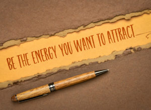 Law Of Attraction: The Process Of Manifesting Good Health Explained