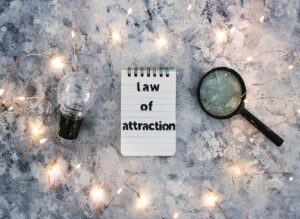 Top Ways Of Using The Law Of Attraction While You Search For A Job