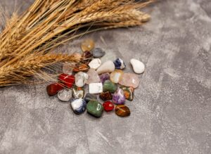 Healing Stones To Help You Fight Arthritis More Powerfully