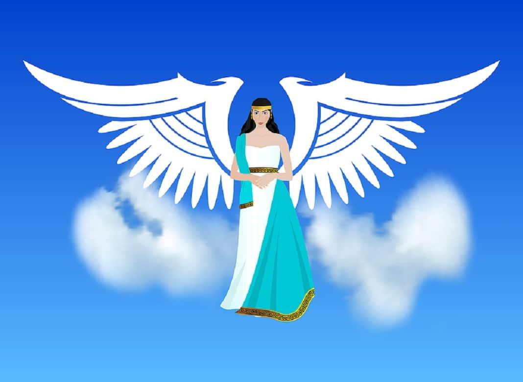 Archangel-Uriel