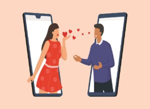 Here's Your Definitive Guide To Making Long-Distance Relationship Successful