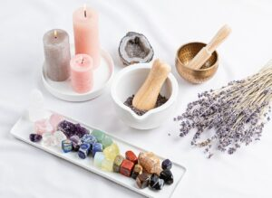 3 Mood-Elevating Healing Stones Explained